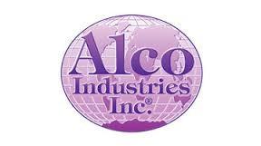 alco--1x100