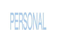 logo1--1x100