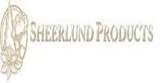 sheerlund-1x100--1x100