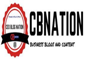 cb nation